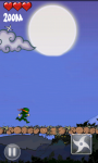 Ninja Rush  Deluxe screenshot 5/6