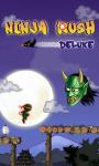 Ninja Rush  Deluxe screenshot 6/6