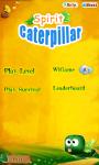 Spirit Caterpillar Free screenshot 2/6