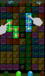 Spirit Caterpillar Free screenshot 5/6