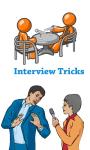 Interview Tricks screenshot 1/1