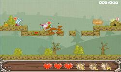 The combat medic screenshot 4/6