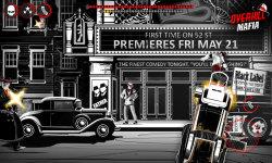 Overkill Mafia screenshot 2/5