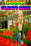 Indoor Plants Care V1 screenshot 1/3