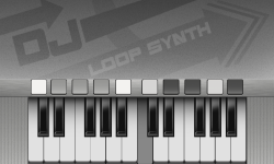 DJ Loop Synth screenshot 3/6