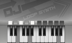 DJ Loop Synth screenshot 4/6
