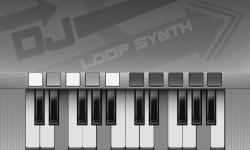 DJ Loop Synth screenshot 5/6