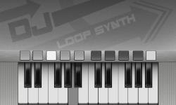 DJ Loop Synth screenshot 6/6