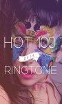 The Hot 100 Ringtones screenshot 1/5