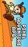 Pixel Adventure RPG screenshot 1/3
