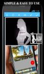 Image Blender Fusion screenshot 5/6