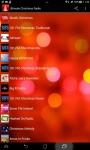 Ultimate Christmas Radio screenshot 1/6