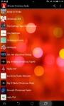 Ultimate Christmas Radio screenshot 3/6