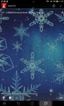 Ultimate Christmas Radio screenshot 4/6