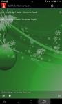 Ultimate Christmas Radio screenshot 5/6
