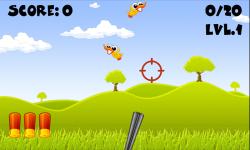 Shooting Ducks screenshot 6/6