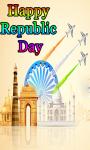 The Republic Day screenshot 1/3