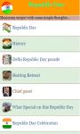 The Republic Day screenshot 2/3