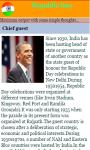 The Republic Day screenshot 3/3