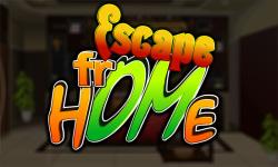 Escape Games 744 screenshot 1/4