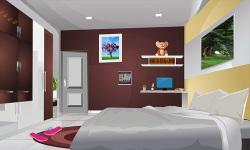 Escape Games 744 screenshot 3/4