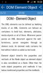 Learn DOM screenshot 3/6