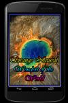 Strange Natural Wonders of the World screenshot 1/3