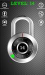 Crash the Lock screenshot 3/3