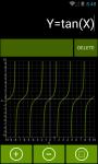 SmartCalculator screenshot 1/3