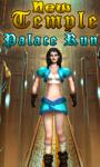 New Temple Palace Run screenshot 1/1