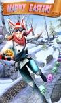 Temple Run 2 - New Adventure  screenshot 2/6
