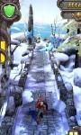 Temple Run 2 - New Adventure  screenshot 5/6