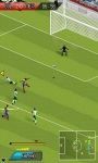 Actual Football 2013 screenshot 4/6
