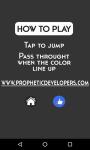 Switch Color screenshot 2/6