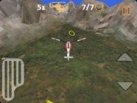 Jet Racing — Helicopter Sim 3D screenshot 1/3