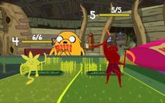 Card Wars Adventure Time extra screenshot 2/6