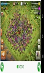 freee_Clash of Clans Strategy Guide screenshot 2/3
