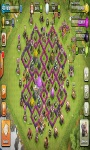freee_Clash of Clans Strategy Guide screenshot 3/3