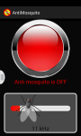 Anti_Mosqito screenshot 2/3