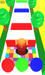 Colorman screenshot 3/5