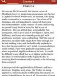 Persuasion by Jane Austen; ebook screenshot 1/1