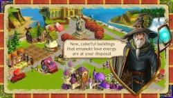 Enchanted Realm screenshot 2/5