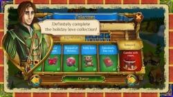 Enchanted Realm screenshot 3/5
