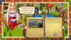 Enchanted Realm screenshot 4/5