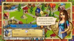 Enchanted Realm screenshot 5/5