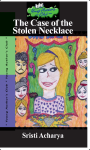 Case of The Stolen Necklace screenshot 1/4