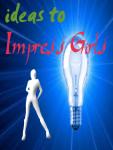 101 Ideas to Impress Girls screenshot 1/2