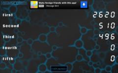 Filler Plus screenshot 5/6