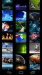 3D Wallpapers by Nisavac Wallpapers screenshot 1/6