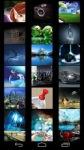 3D Wallpapers by Nisavac Wallpapers screenshot 2/6